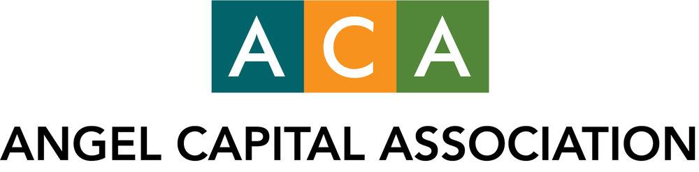 ACA 2010 Logo.jpg