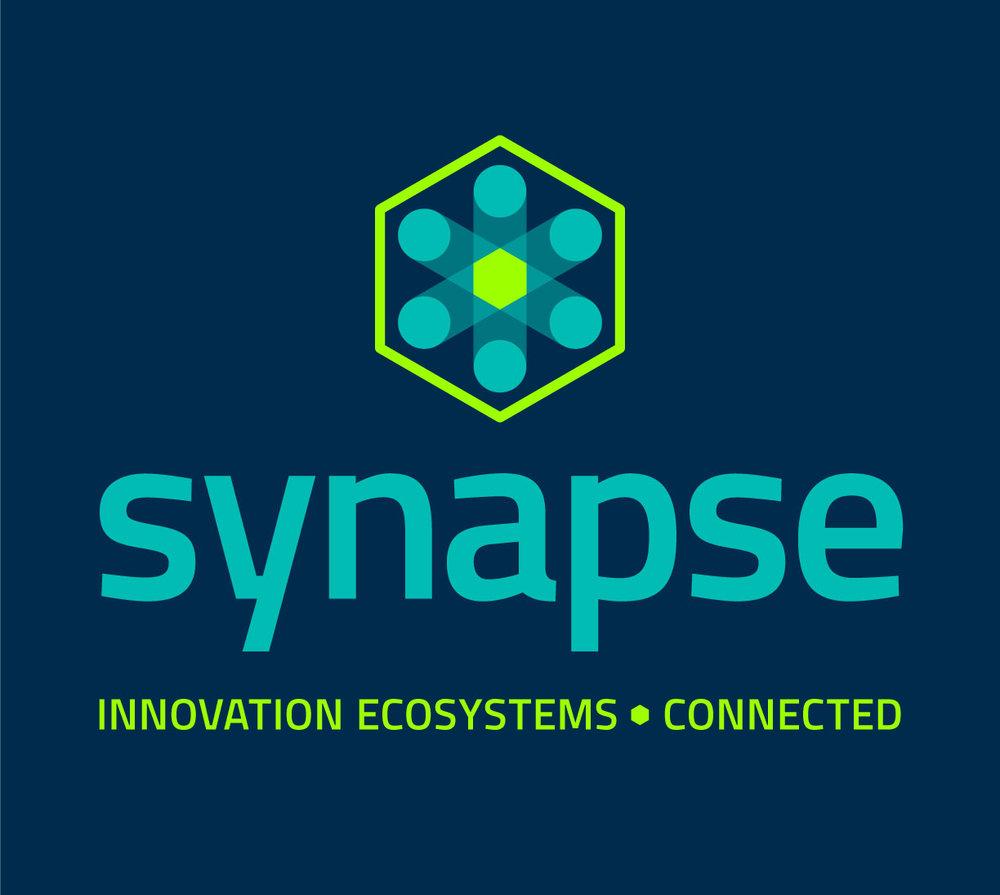 synapse_logo_w_tagline_hero.jpg