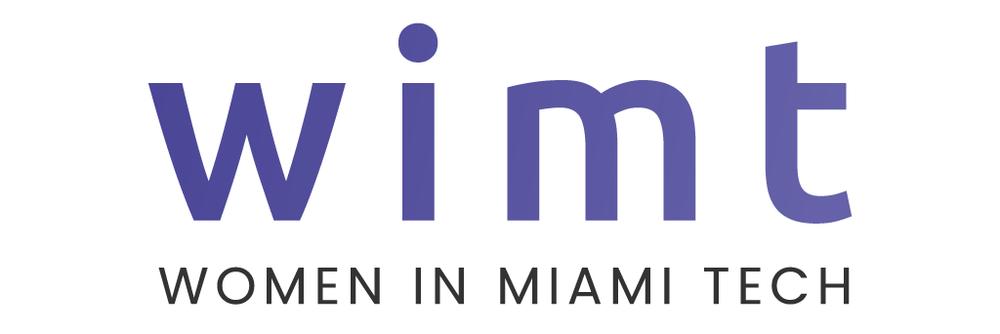 wimt_purple-logo.png