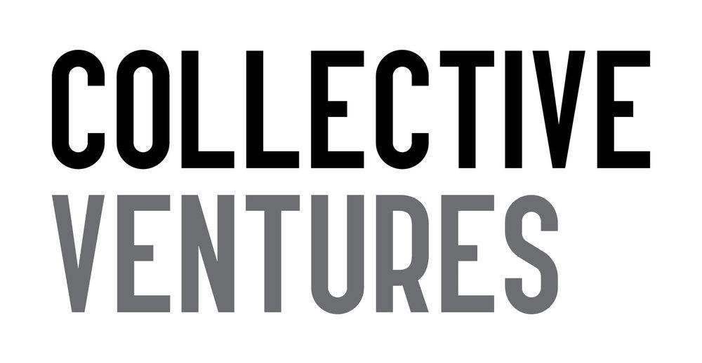 collective ventures.jpg