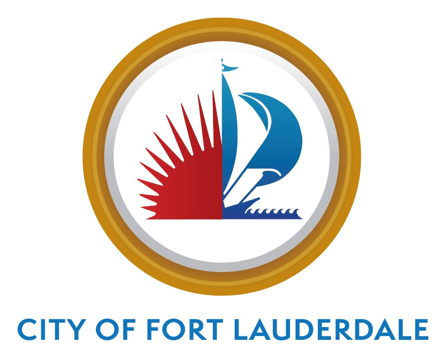 City Logo Gold Circle.jpg