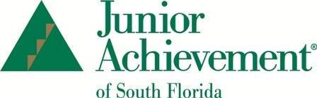 JA of South Florida Green Gold.jpg