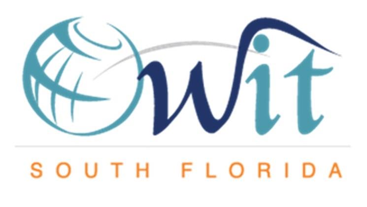 OWIT SFL Logo.jpg