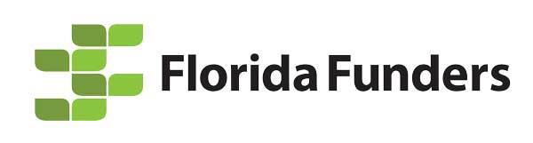 florida-funders.jpg