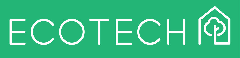 EcoTech New Logo.jpeg