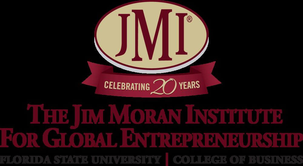 2015-2-25_JimMoran_Logo_REVISED_20thAnniv.png