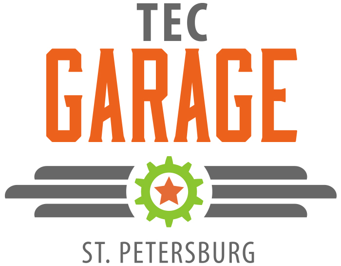 tec_garage_logo_2018 (2).jpg