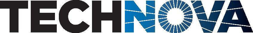 Technova Florida Logo.png