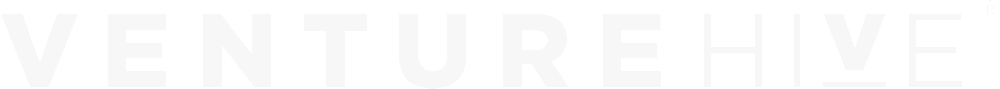 Venture Hive_white_horizontal (3).png