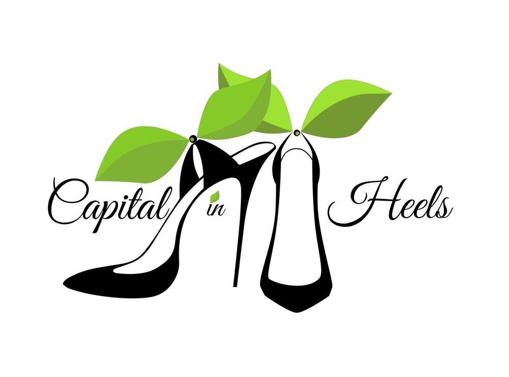 capital in heels logo (1).jpg