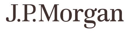 JPM Logo.jpg