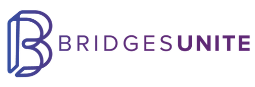 BRIDGESUNITE_LOGO_HORIZONTAL_GRADIENT-01 copy.png