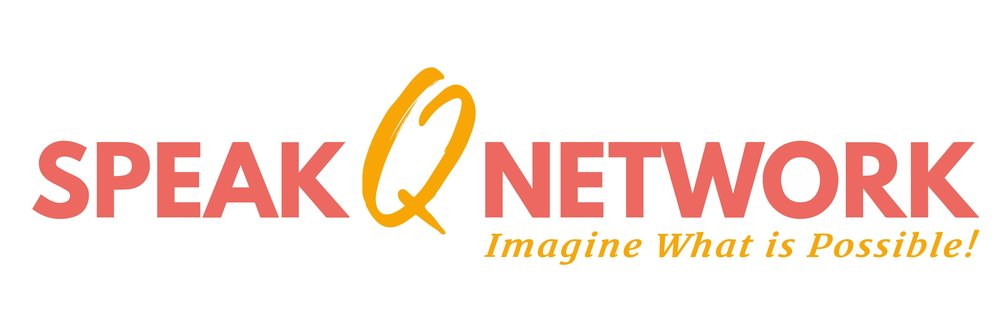 SpeakQNetwork Logo and Tagline Vector.jpg