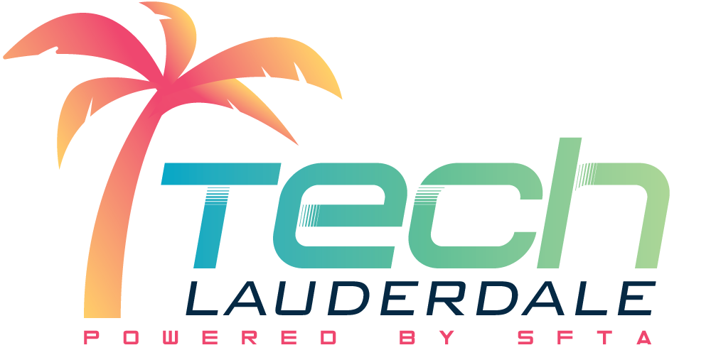 tech-lauderdale-logo-red-text.png