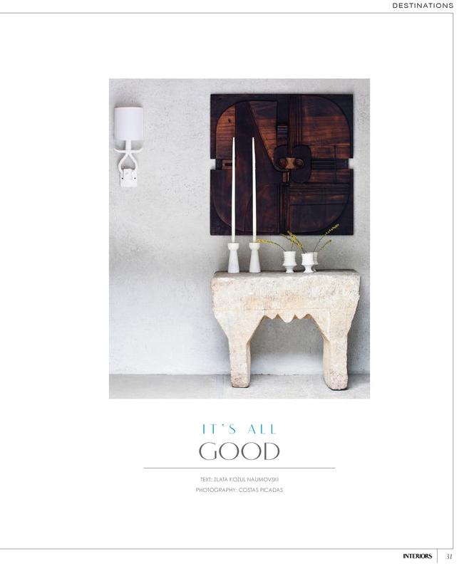Interiors_magazine.png