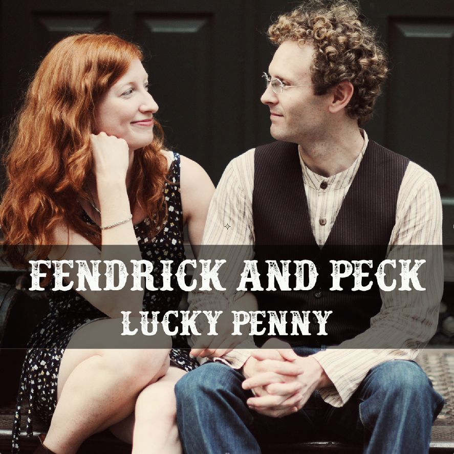 Lucky Penny Cover.jpg