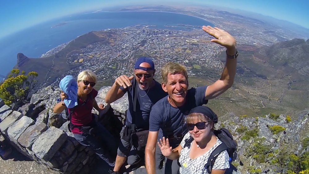 Winken Tafelberg.jpg