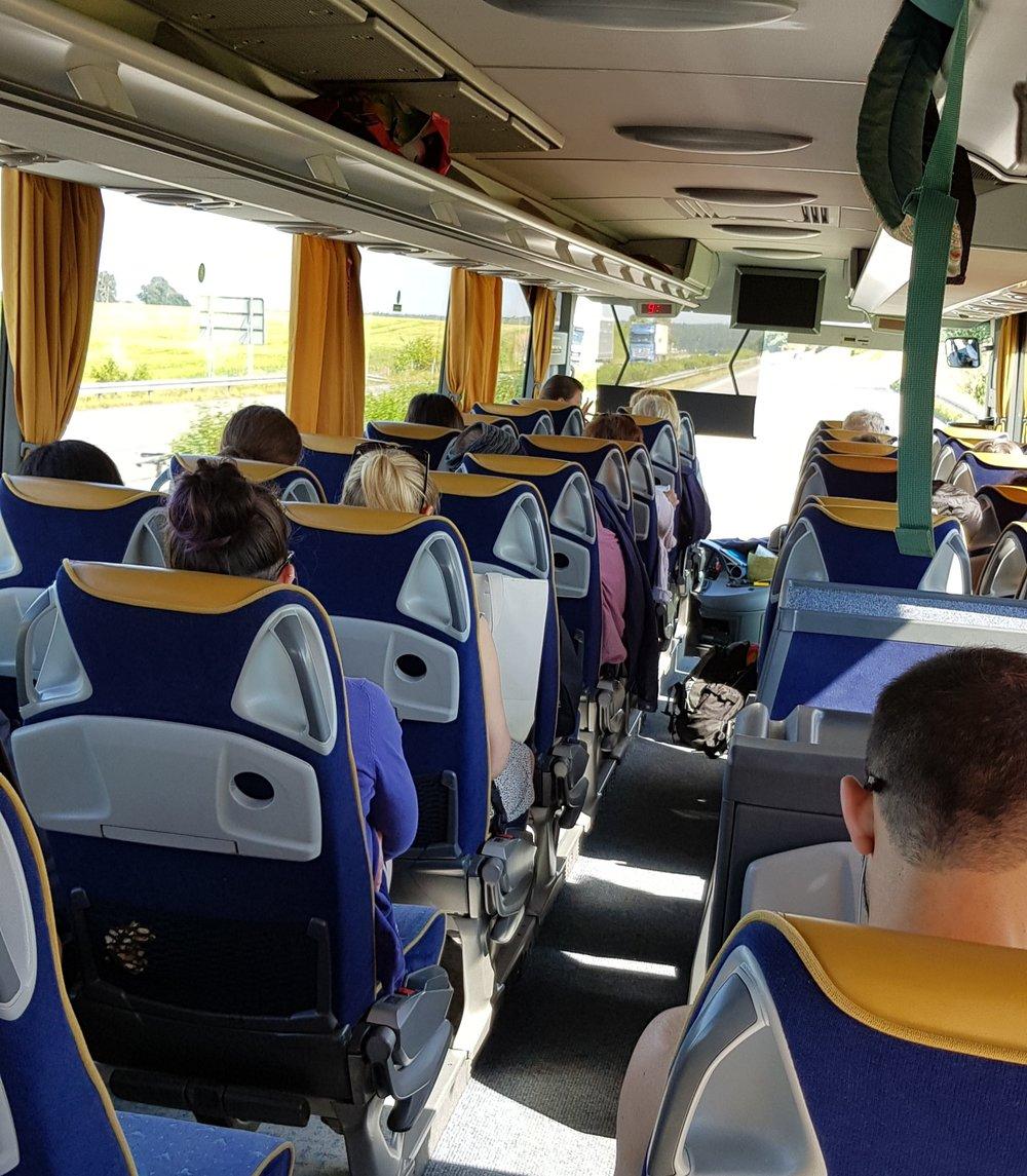 Flixbus von und nach Warnemünde.jpg