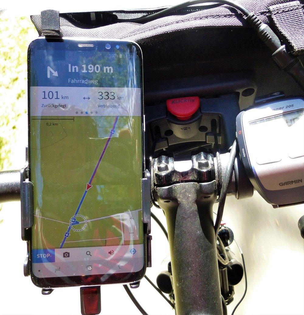 komoot Navigations-App.JPG