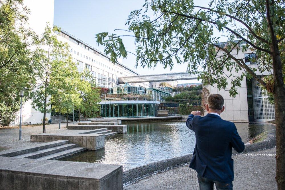 Berlin für Berliner priceless