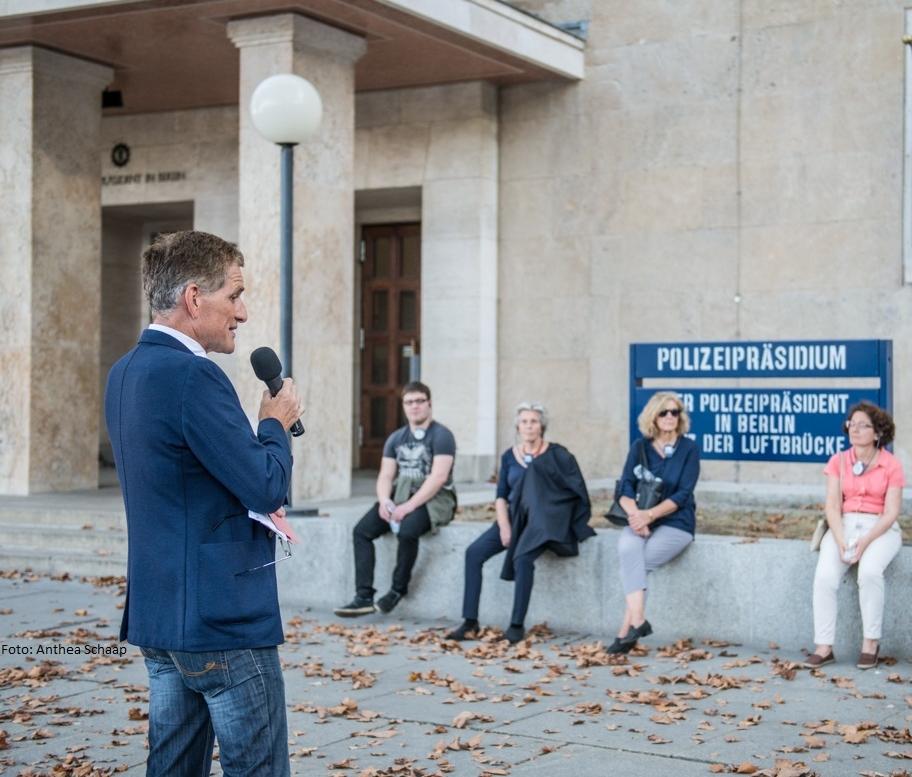 Berlin_fuer_Berliner_Thomas_Neuendorf_Polizei_GCM__20180920_FASchaap_112.jpg