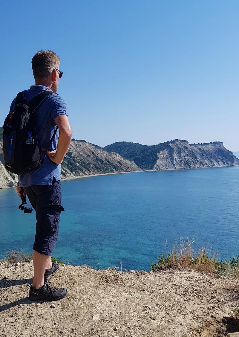 Steilküste Korfu.jpg
