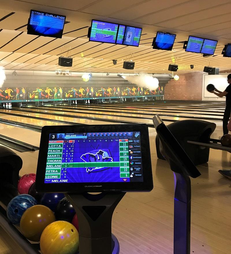 Bowling Display.jpg