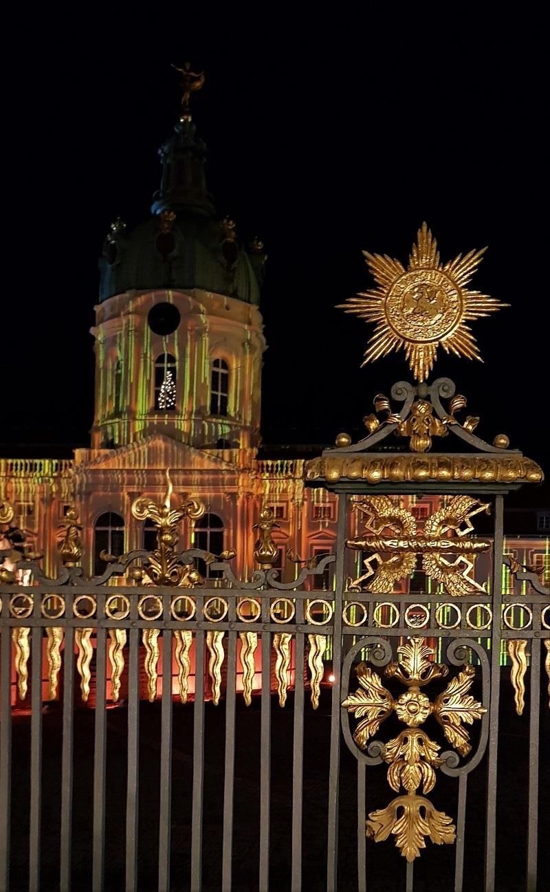 Schloss Charlottenburg.jpg