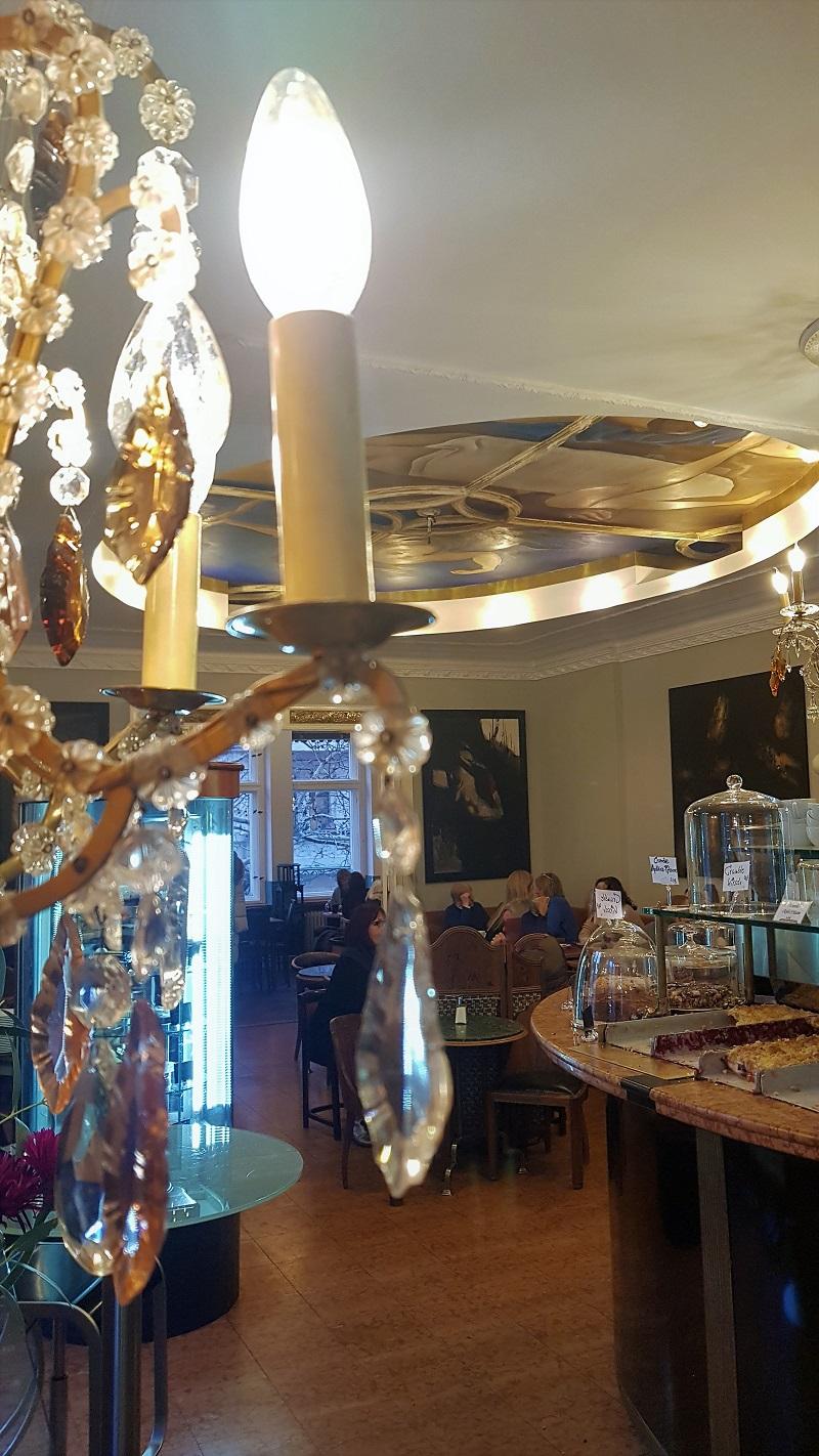 Cafe Baier 6.jpg
