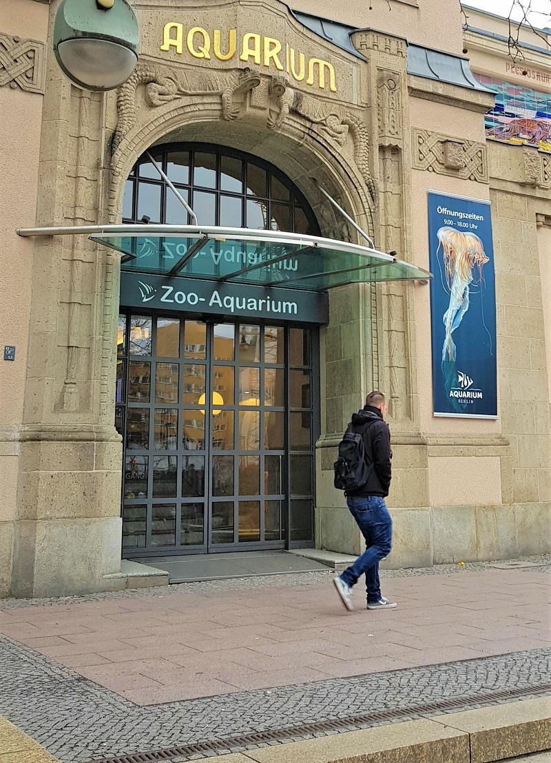 Aquarium Berlin.jpg