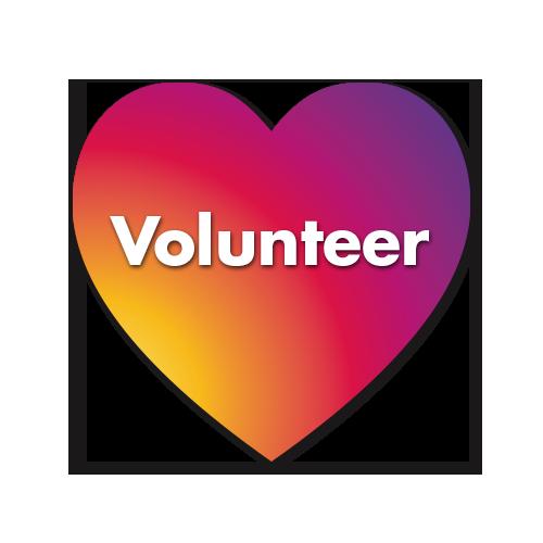 Vol-Reg-Donate_500-sml-4-3-vol.png