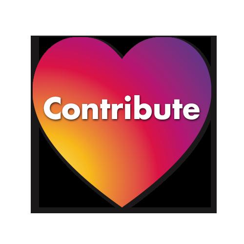 Vol-Reg-Contribute_500-sml.png