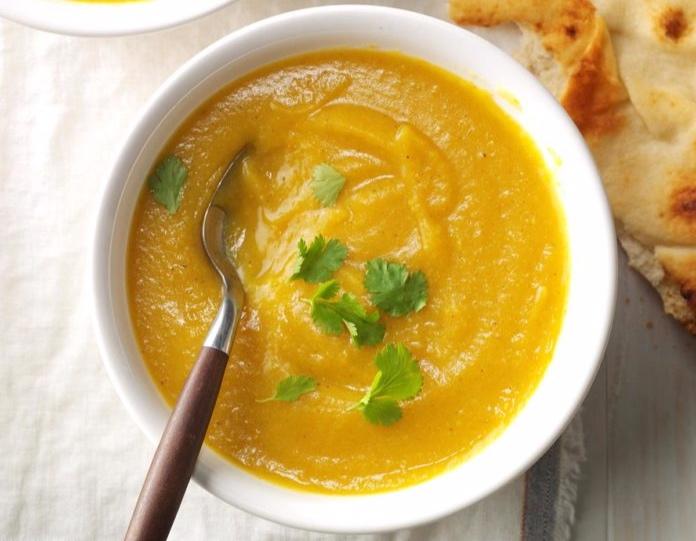 Creamy-Cauliflower-Pakora-Soup_EXPS_THFM17_198103_C09_22_2b-2-696x696.jpg