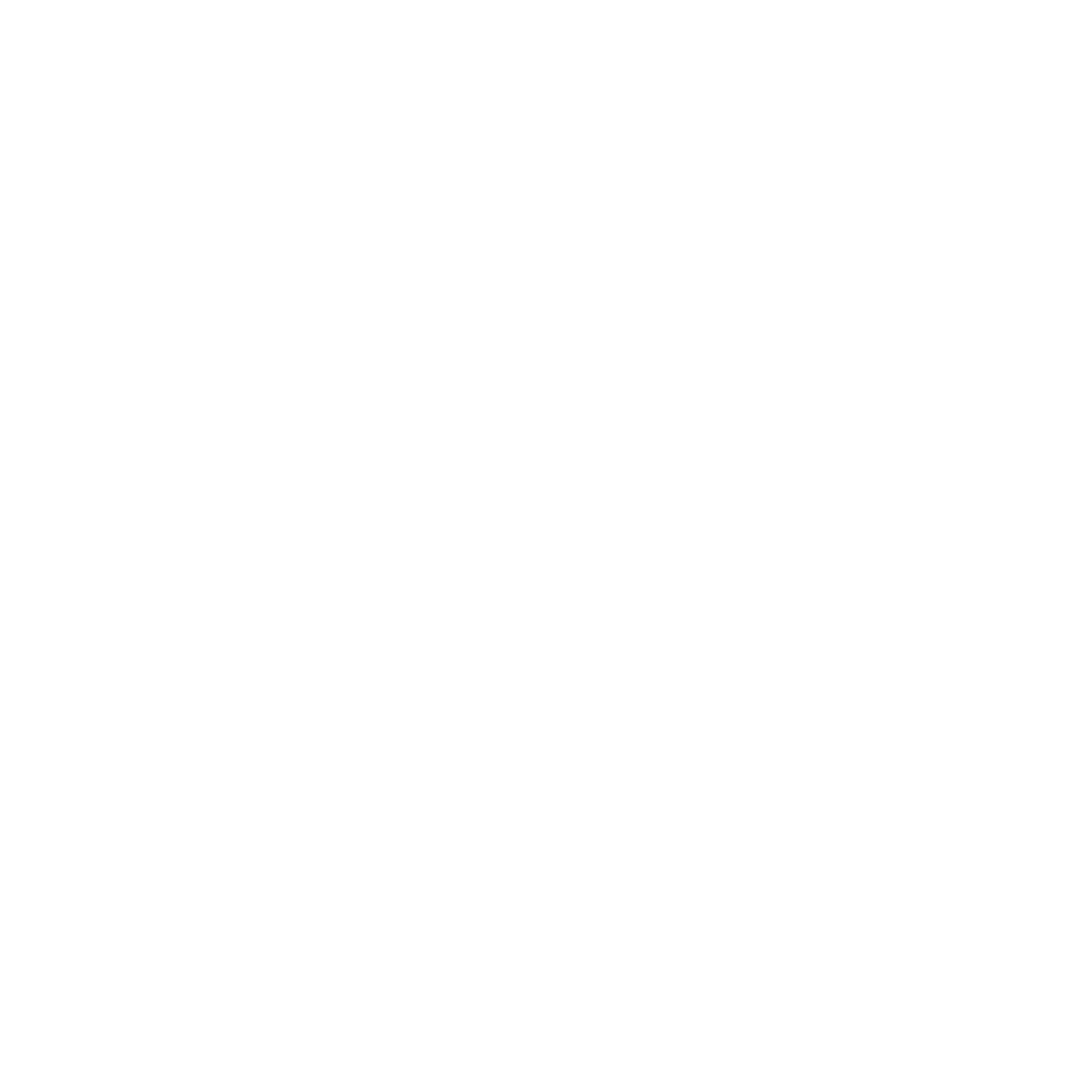 Pursuit Of Presence