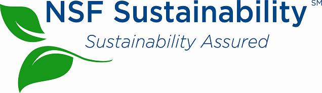 NSF-Sustainability-Logo.jpg
