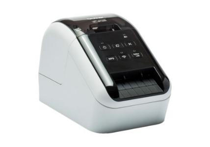 spoiler-alert-printer.jpg