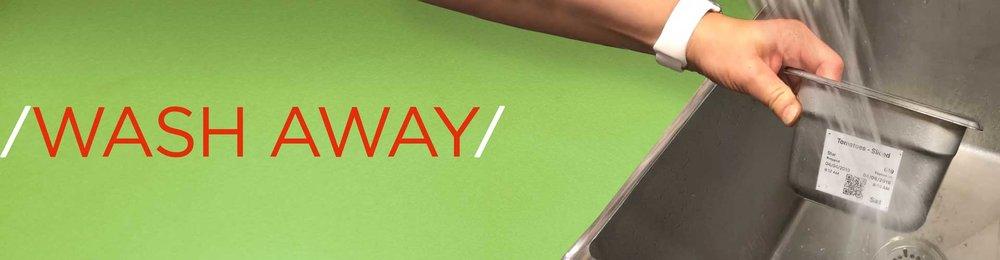 wash-away-1.jpg