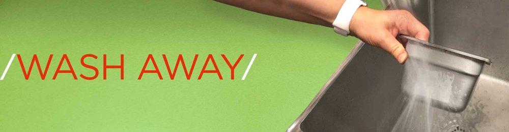 wash-away-3.jpg
