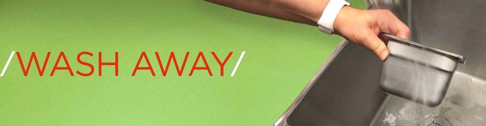 wash-away-4.jpg