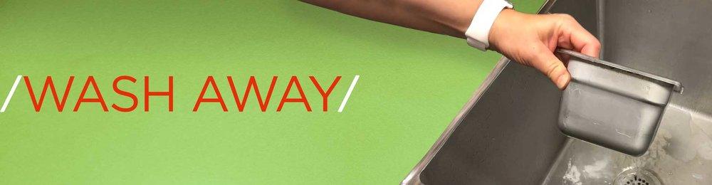wash-away-5.jpg