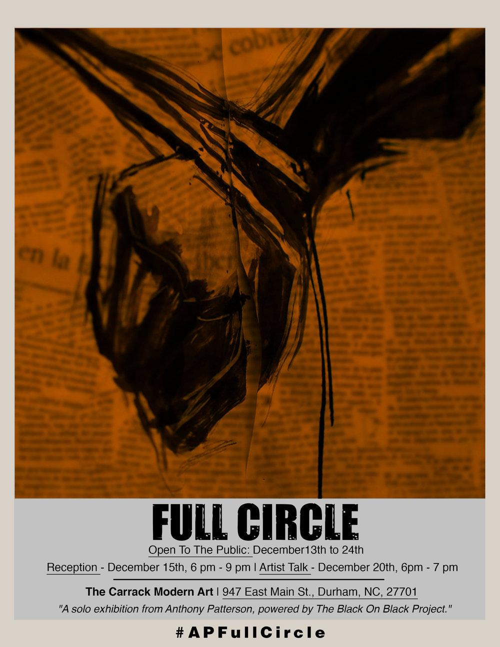 AP FULL CIRCLE11 (1).jpg