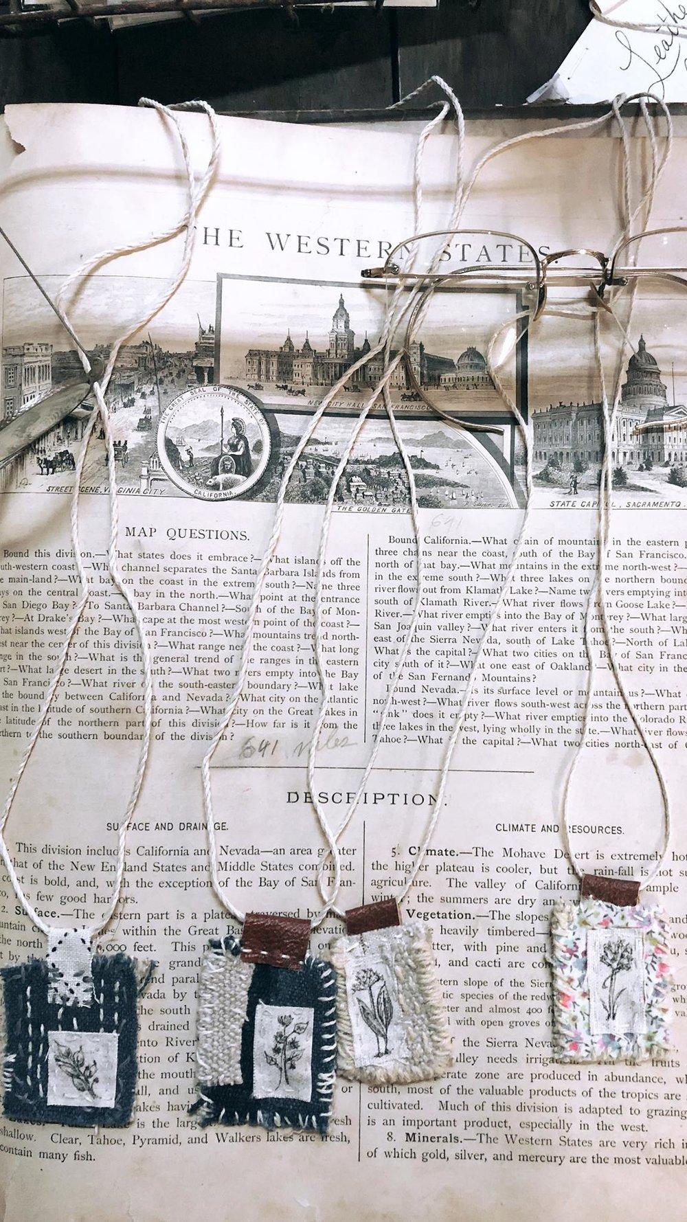 besserina art necklaces textile.jpg