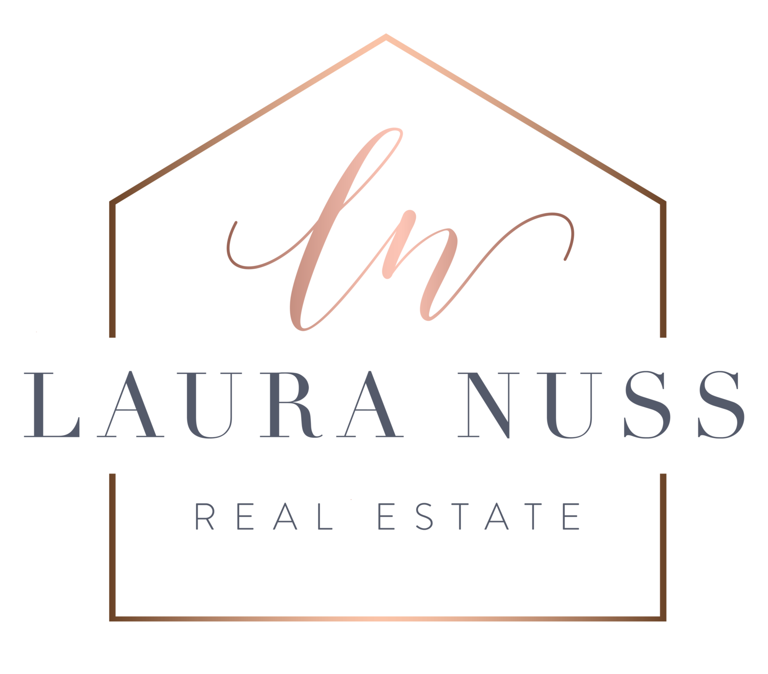 nuss group denver