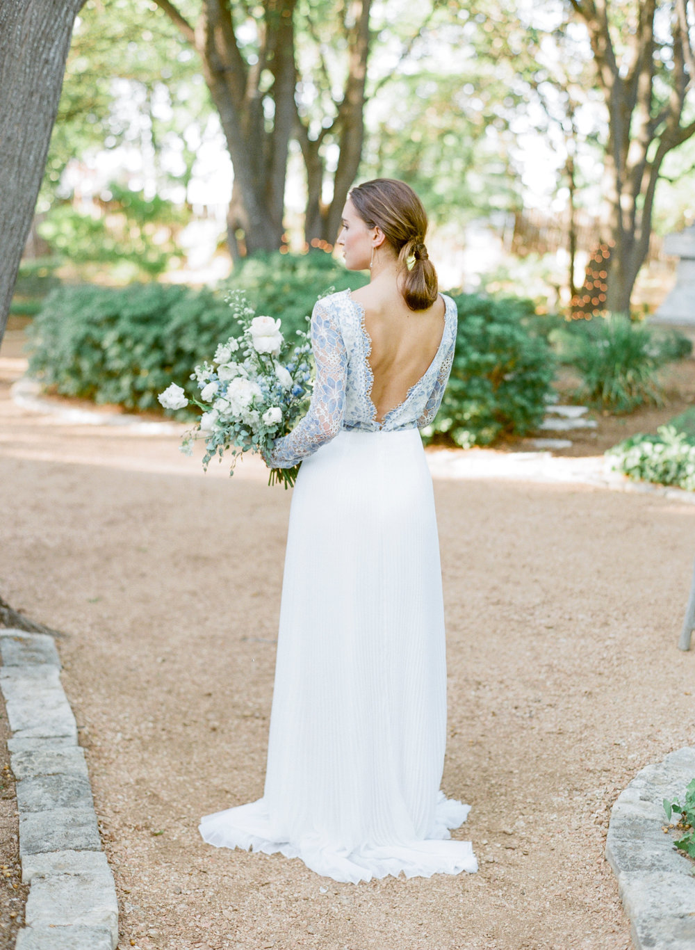 brides-of-austin-36.jpg