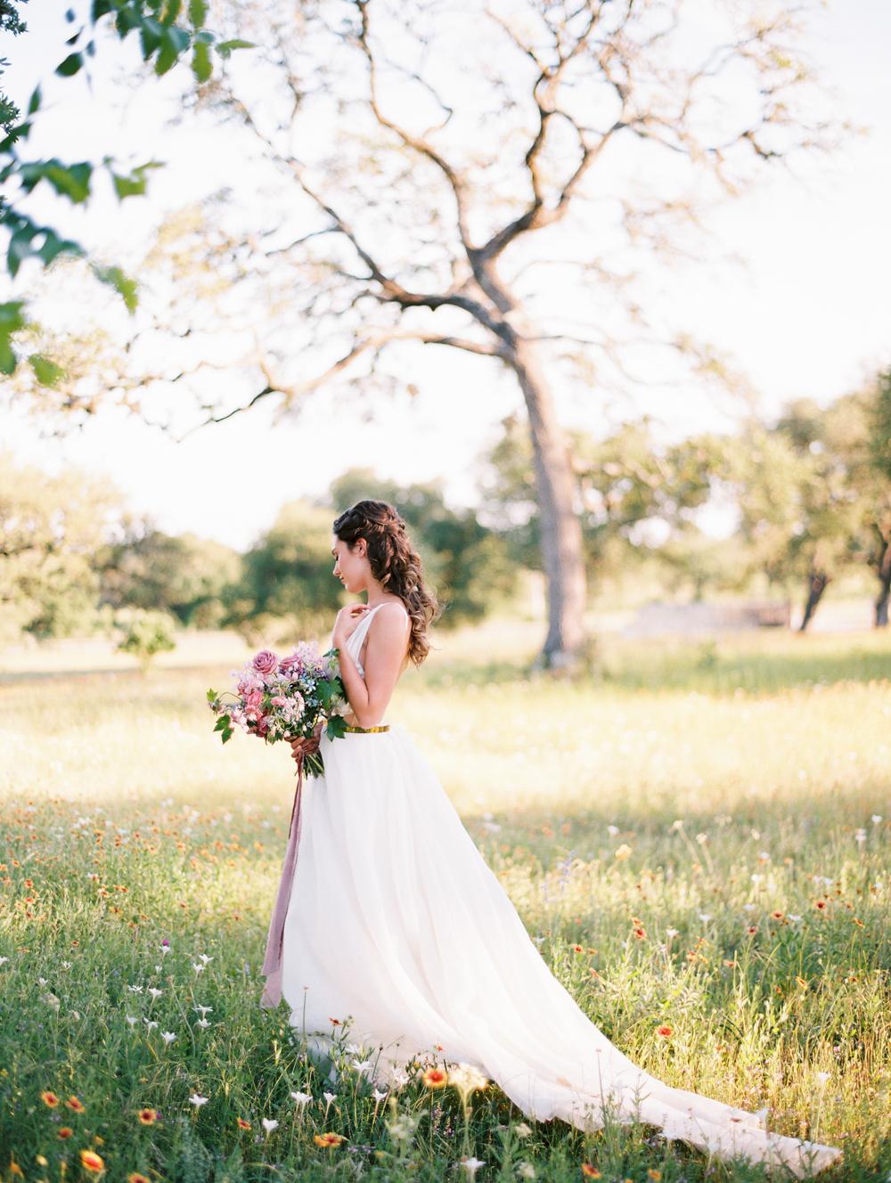 kristin-la-voie-photography-Austin-Wedding-Photographer-20 (1).jpg