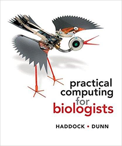practical computing.jpg