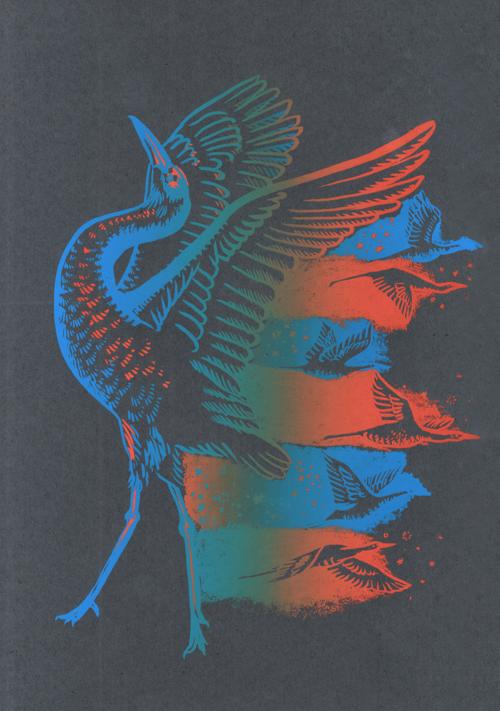 Solstice bird.png