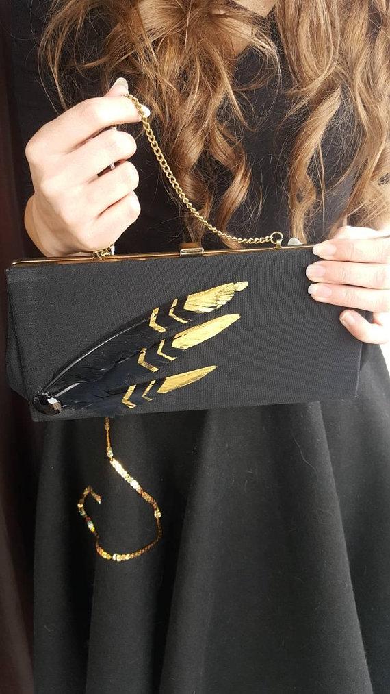 jatteng purse.jpg