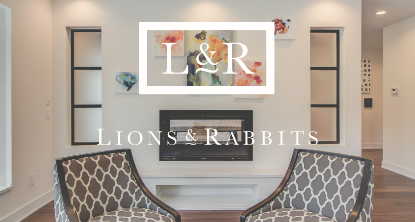 Lions & Rabbits.png