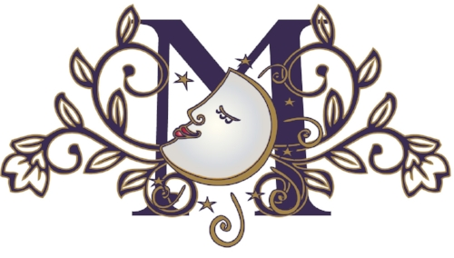 Linda horizontal logo.jpg